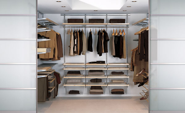 begehbarer kleiderschrank grundriss. Black Bedroom Furniture Sets. Home Design Ideas
